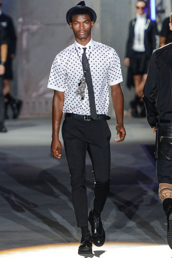 dsquared2-spring-summer-2013-025.jpg
