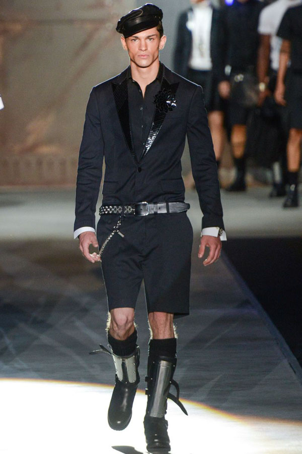 dsquared2-spring-summer-2013-026.jpg