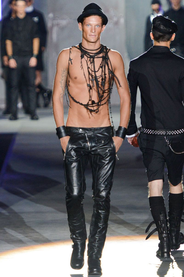 dsquared2-spring-summer-2013-027.jpg