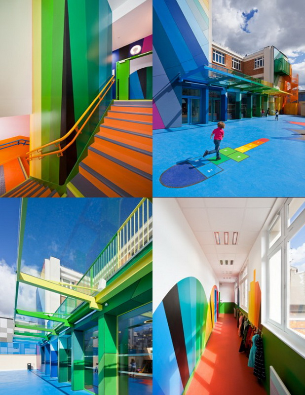 Colorful-French-School1-640x427.jpg