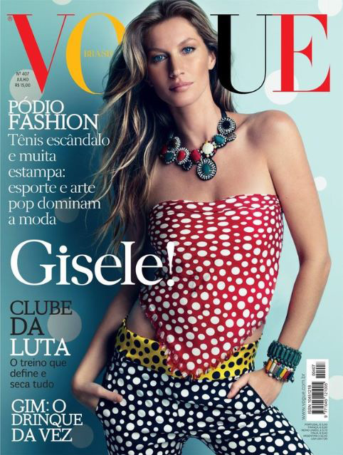 gisele-bundchen-vogue-brazil-july-2012-01.jpg