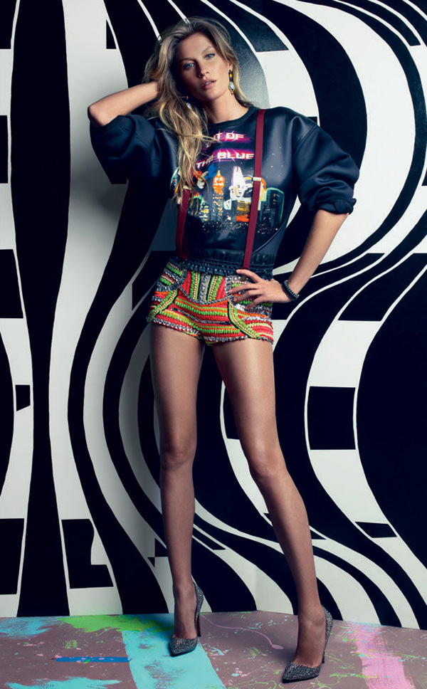 gisele-bundchen-vogue-brazil-july-2012-06.jpg