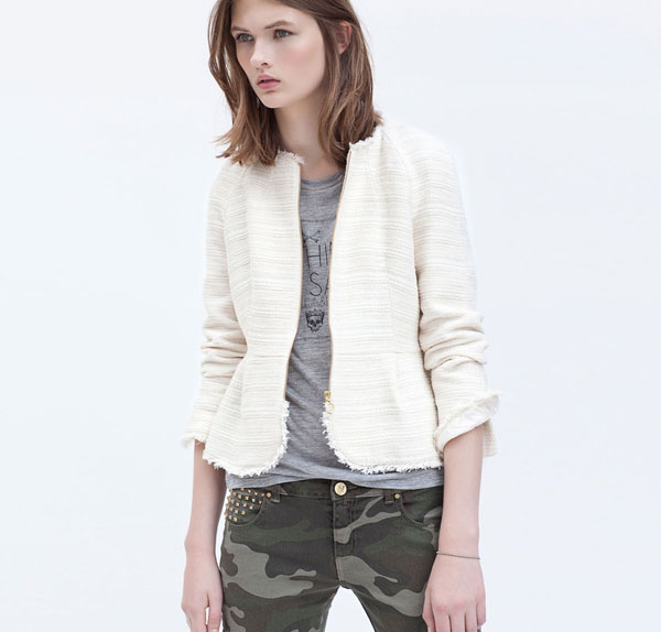 zaratrfjune2012lookbook1.jpg