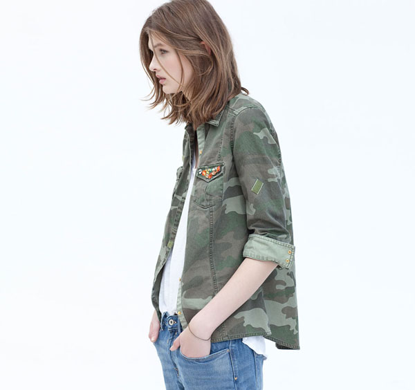 zaratrfjune2012lookbook10.jpg