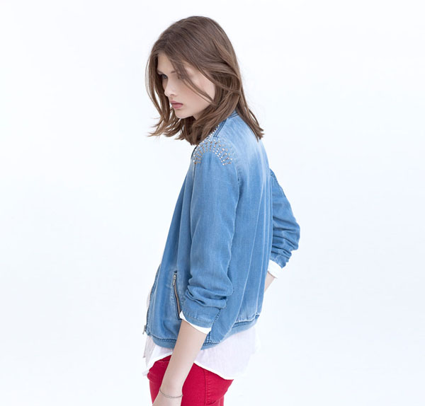 zaratrfjune2012lookbook7.jpg