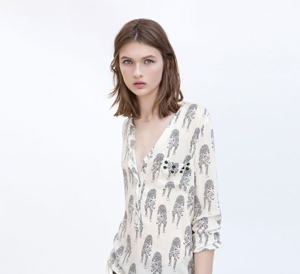 zaratrfjune2012lookbook9.jpg