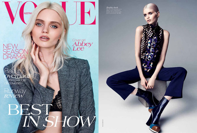 abbey-lee-kershaw.jpg