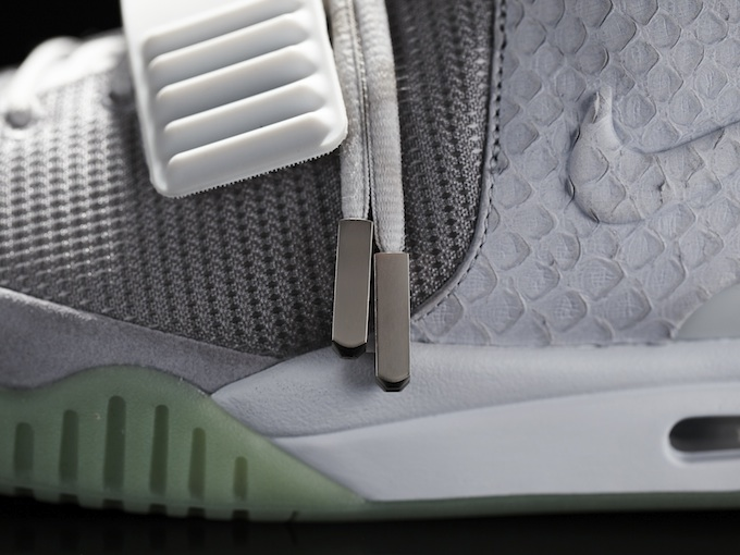 Nike_Air_Yeezy_II_Detail_10956.jpg