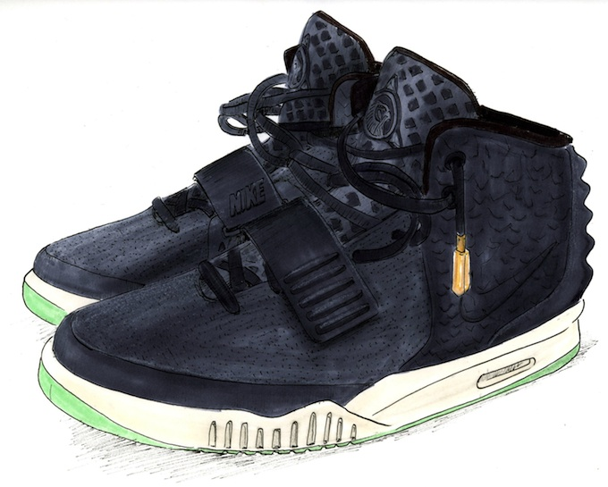 Nike_Air_Yeezy_II_Pair_10961.jpg
