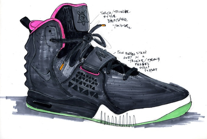 Nike_Air_Yeezy_II_Profile_10964.jpg