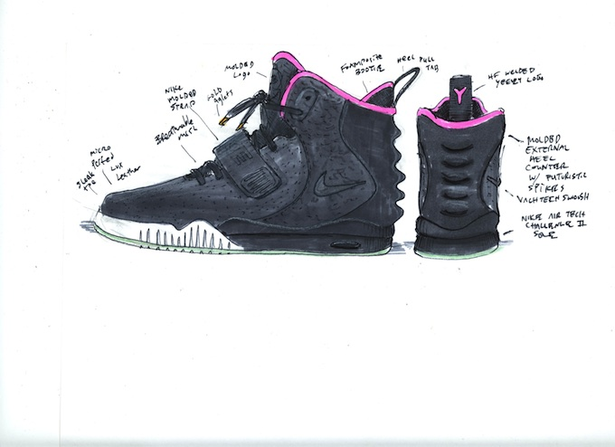 Nike_Air_Yeezy_II_Sketch_10965.jpg