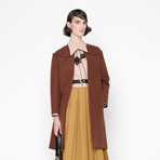 Лукбук Marni resort 2013