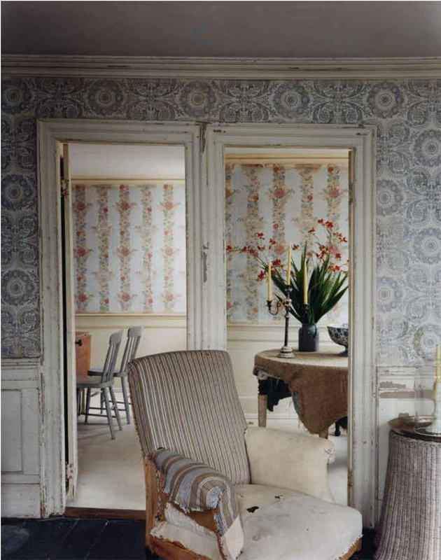 martyn-thompson-interiors-10.jpg