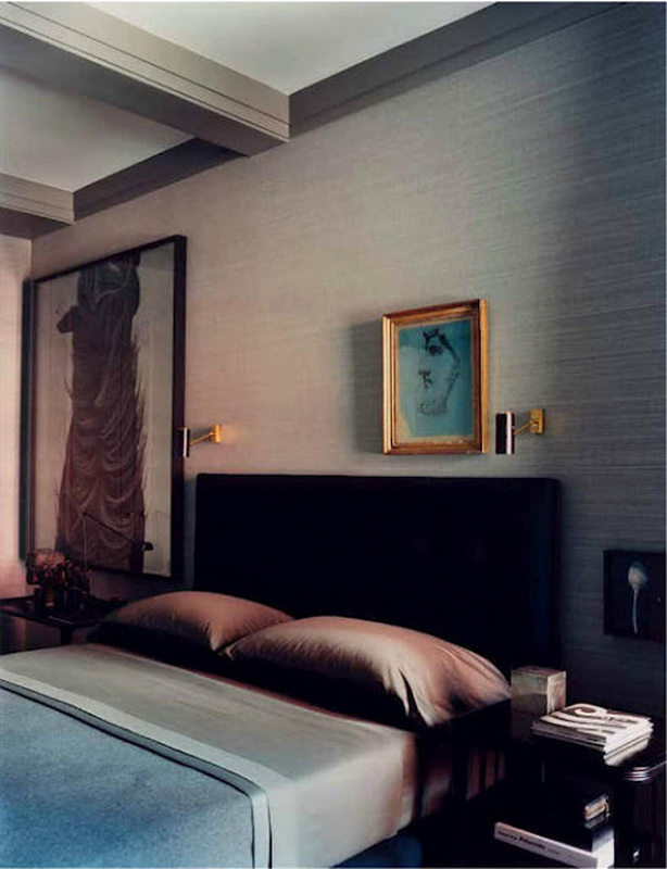 martyn-thompson-interiors-8.jpg