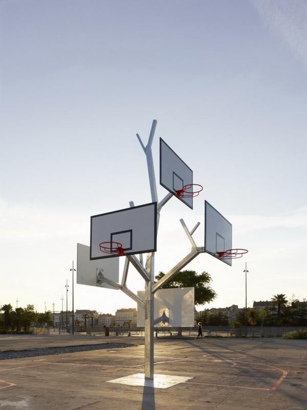 Basket-Tree1-640x853.jpg