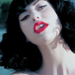 Kimbra – Two Way Street