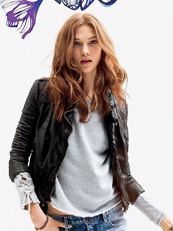 karlie-kloss-free-people-july-2012-18.jpg