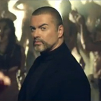 George Michael – White Light