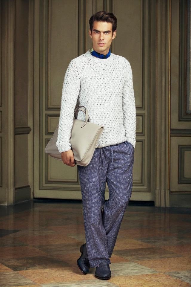 loewemensautumnwinter2012lookbook12.jpg