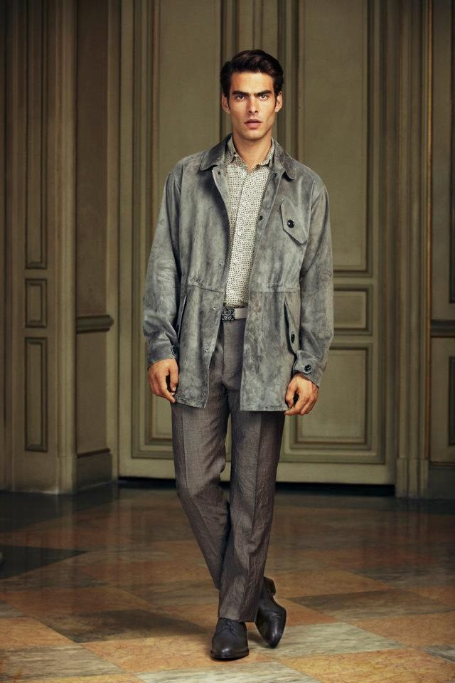 loewemensautumnwinter2012lookbook20.jpg