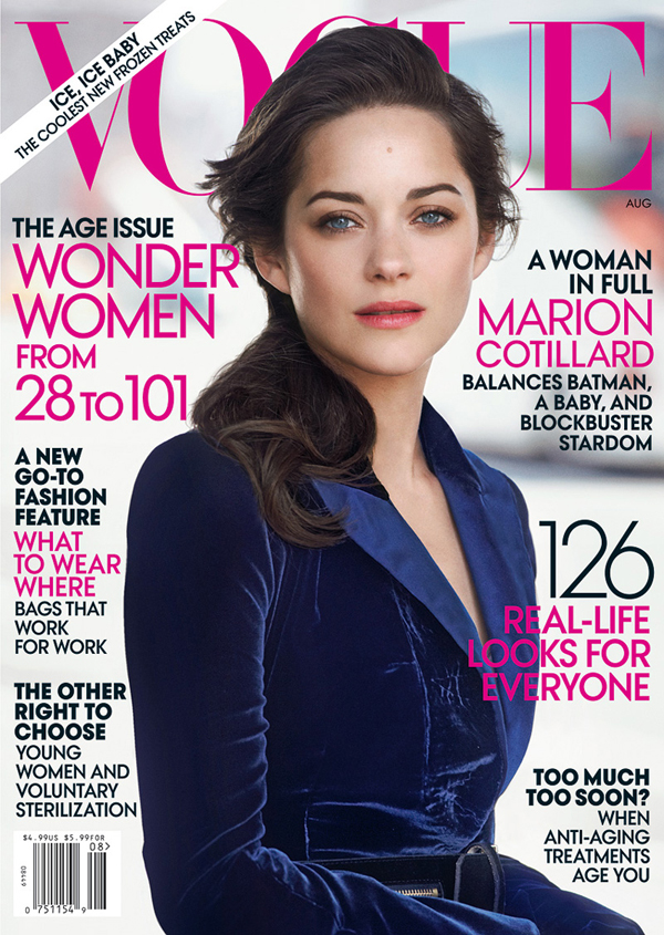 marion-cotillard-vogue-us-august-2012-01.jpg