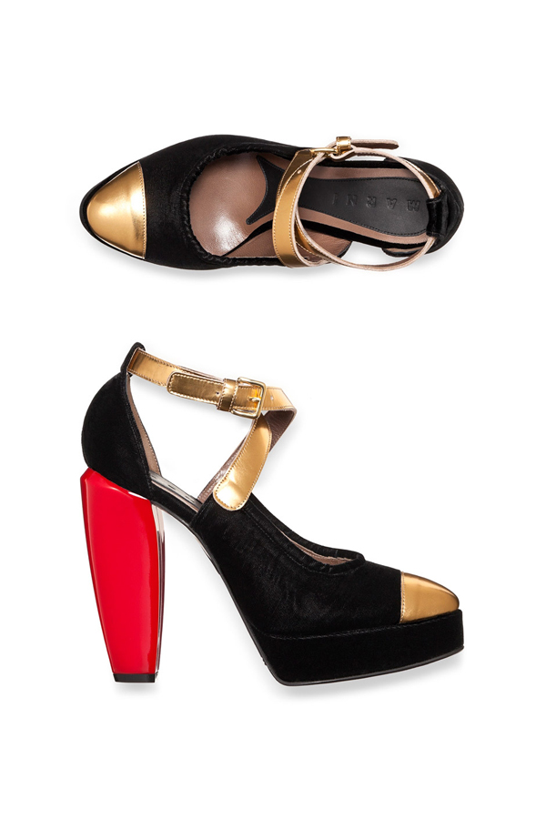 marnifw20122013shoecollection1.jpg