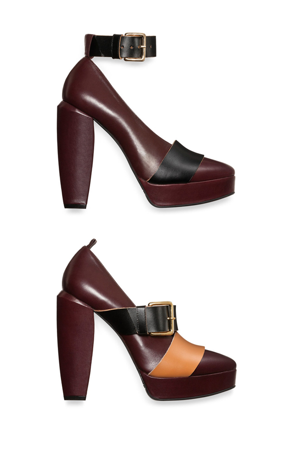 marnifw20122013shoecollection11.jpg