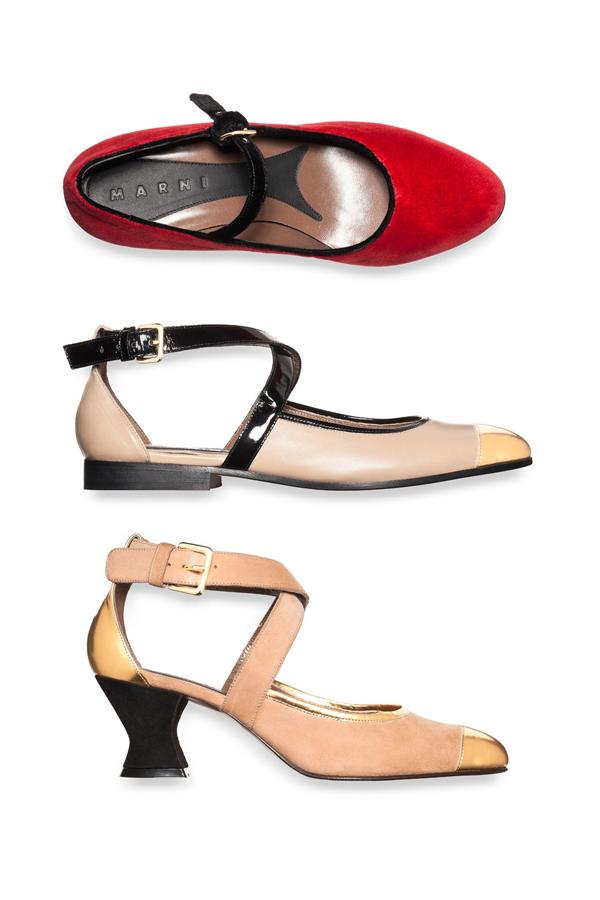 marnifw20122013shoecollection16.jpg