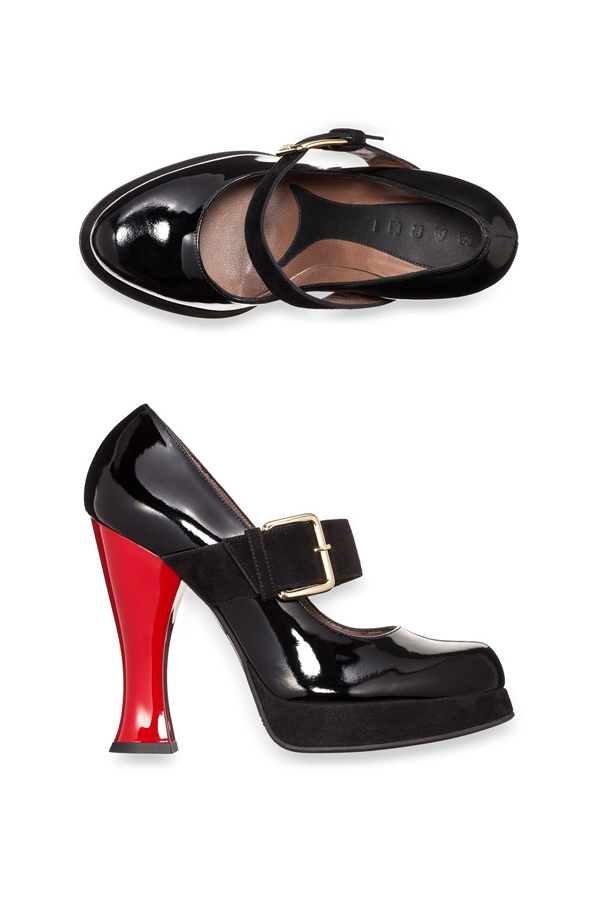 marnifw20122013shoecollection24.jpg