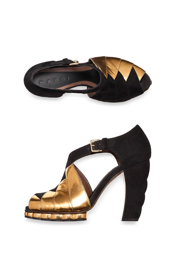 marnifw20122013shoecollection27.jpg