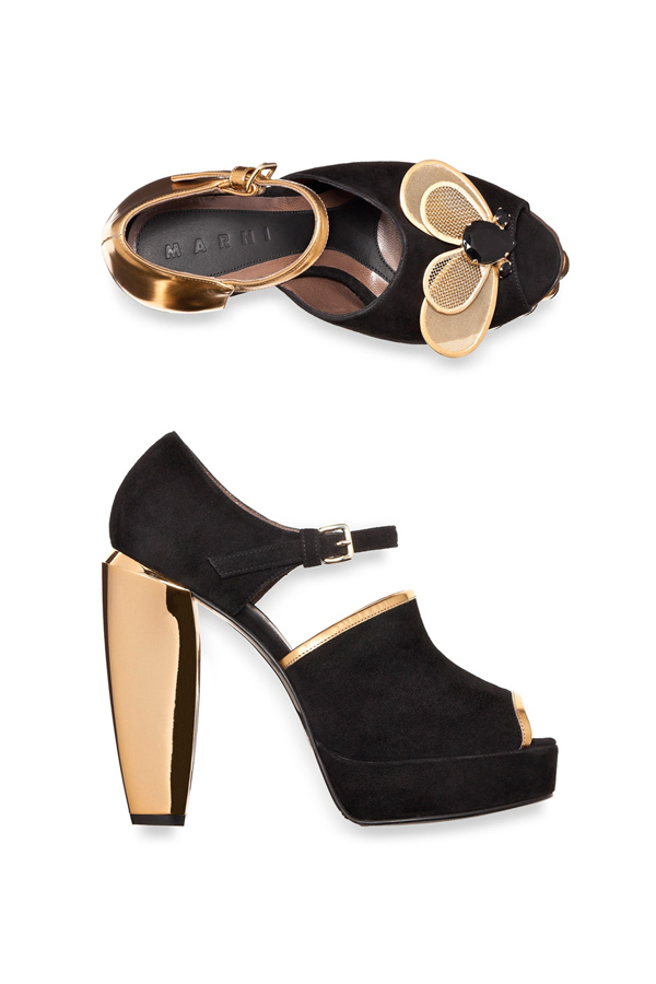 marnifw20122013shoecollection28.jpg