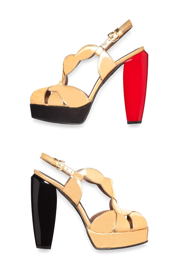 marnifw20122013shoecollection3.jpg