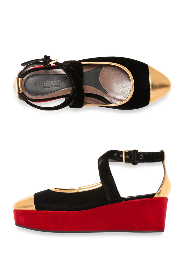marnifw20122013shoecollection4.jpg