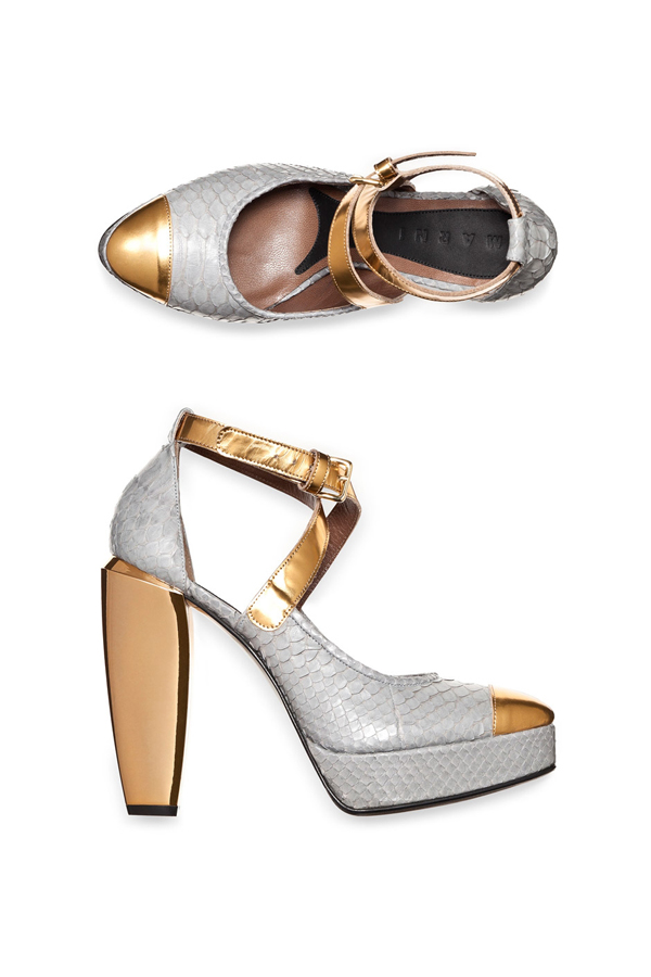 marnifw20122013shoecollection8.jpg