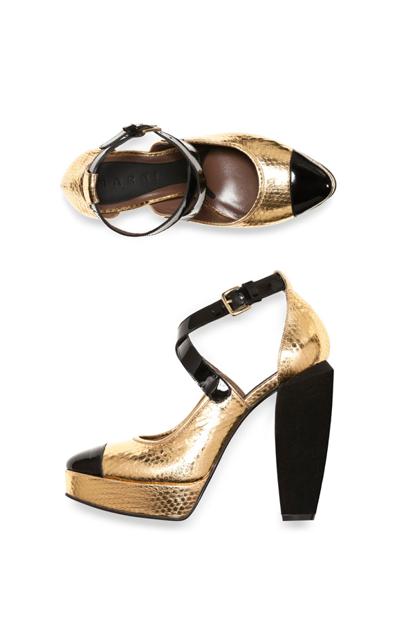 marnifw20122013shoecollection9.jpg