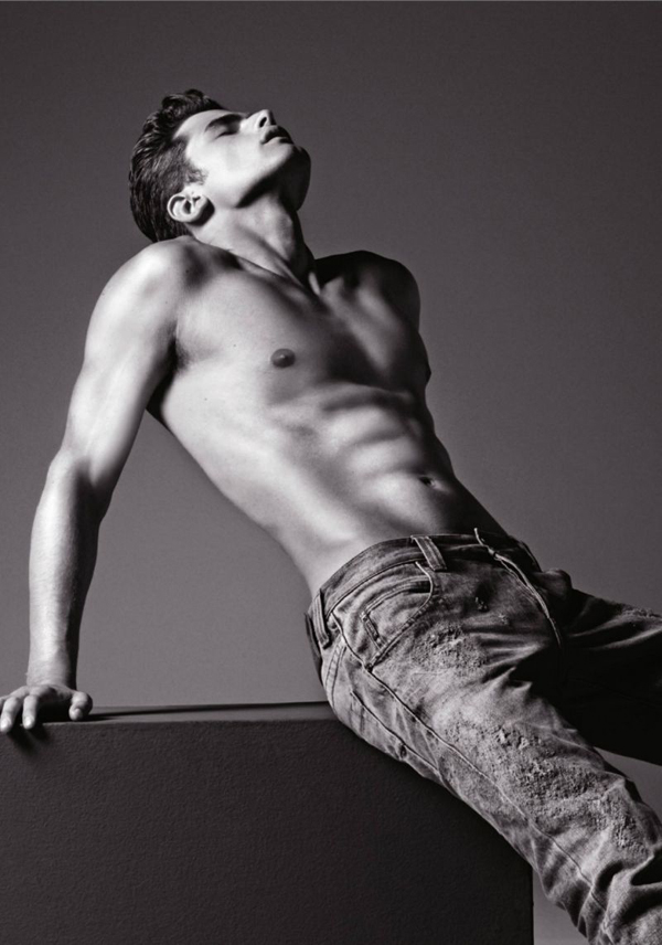 sean-opry-armani-jeans-fall-winter-2012-campaign1.jpg