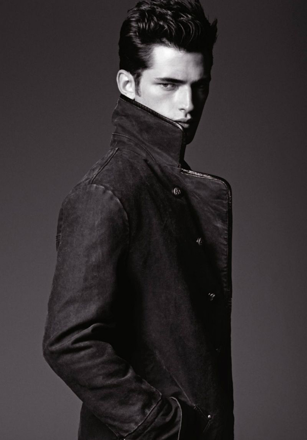 sean-opry-armani-jeans-fall-winter-2012-campaign10.jpg