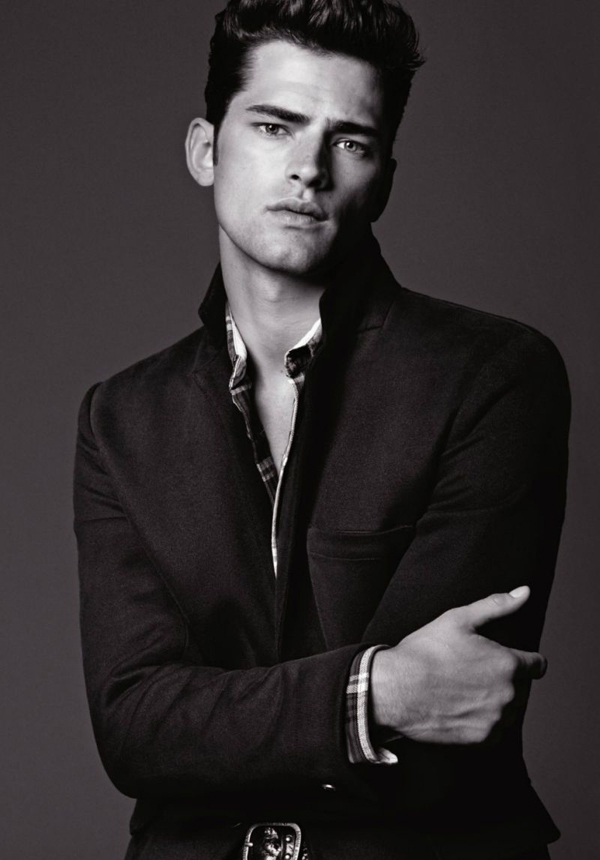 sean-opry-armani-jeans-fall-winter-2012-campaign11.jpg