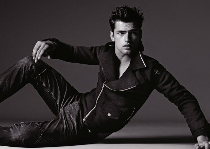 sean-opry-armani-jeans-fall-winter-2012-campaign13.jpg