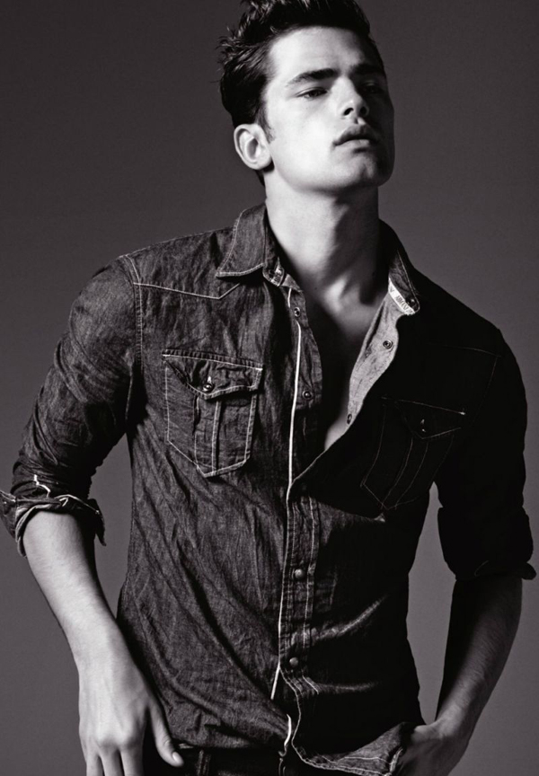 sean-opry-armani-jeans-fall-winter-2012-campaign15.jpg
