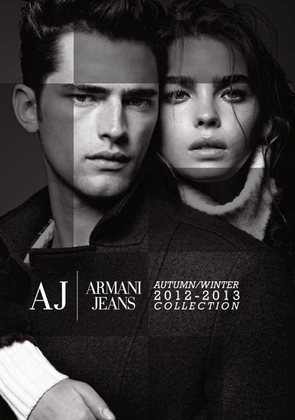 sean-opry-armani-jeans-fall-winter-2012-campaign17.jpg