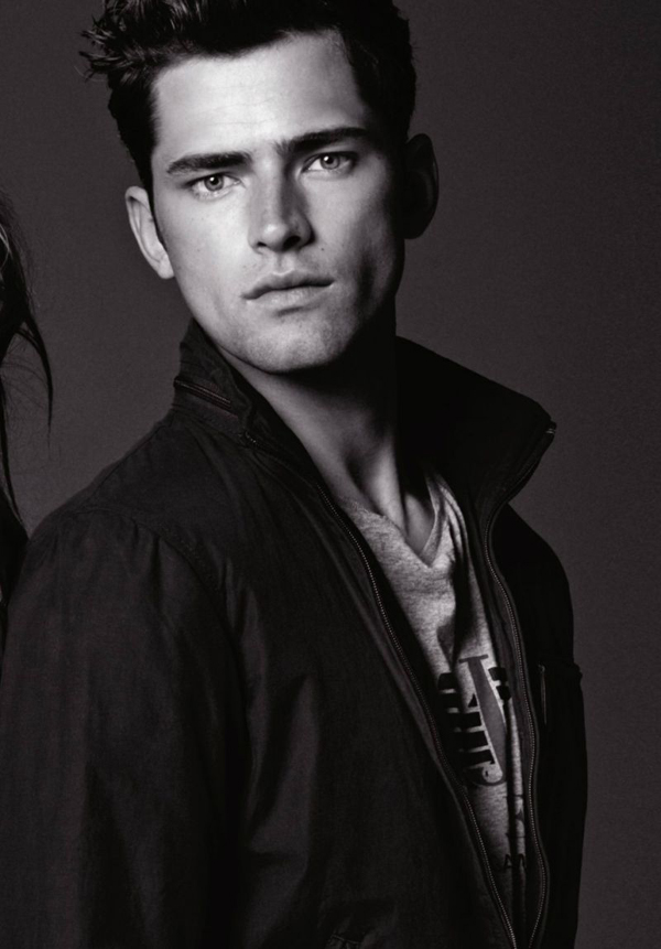 sean-opry-armani-jeans-fall-winter-2012-campaign18.jpg