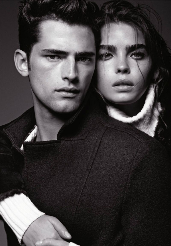 sean-opry-armani-jeans-fall-winter-2012-campaign19.jpg
