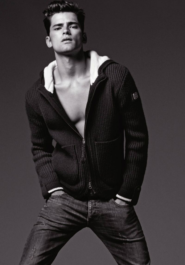 sean-opry-armani-jeans-fall-winter-2012-campaign2.jpg
