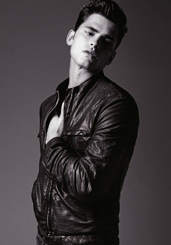 sean-opry-armani-jeans-fall-winter-2012-campaign3.jpg