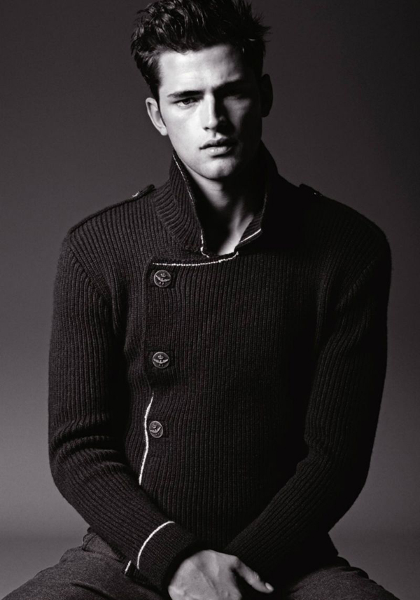 sean-opry-armani-jeans-fall-winter-2012-campaign4.jpg