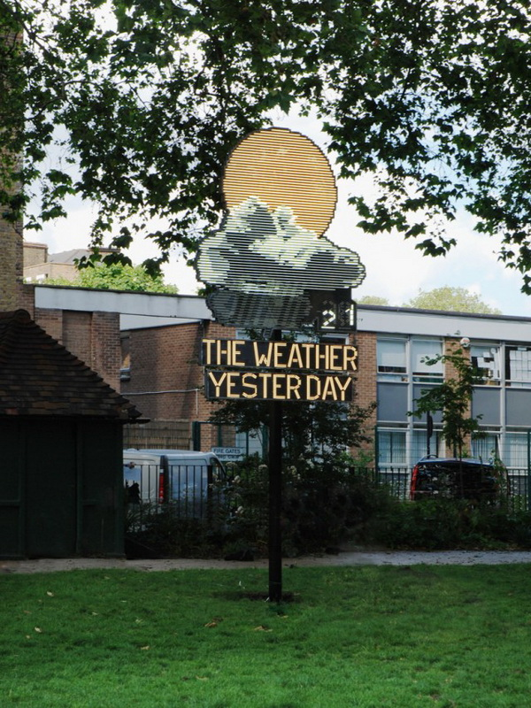 The-Weather-Yesterday1-640x856.jpg