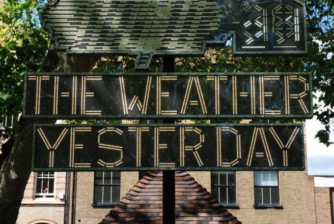 The-Weather-Yesterday1-640x857.jpg