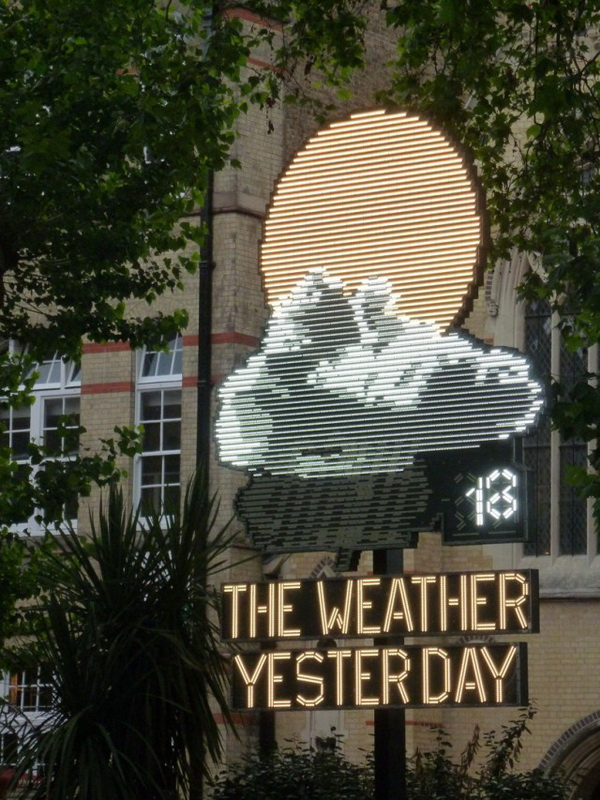 The-Weather-Yesterday1-640x859.jpg