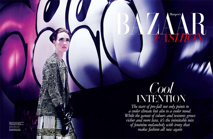 joss-by-gan-for-harpers-bazaar-singapore-01.jpg